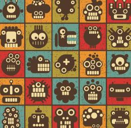 design patterns refactoring