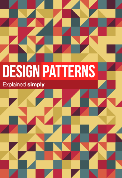 Design Patterns eBook