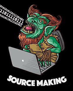 SourceMaking